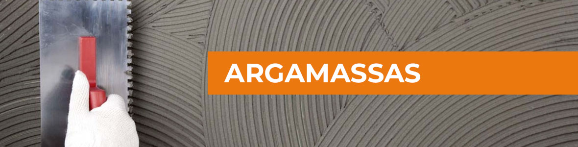 pavertech argamassa impermeabilizante Fortaleza
